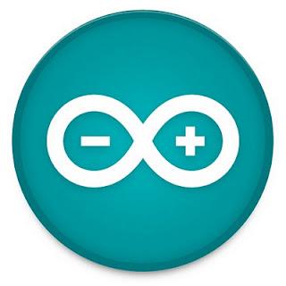 arduino_logo.jpg