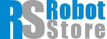 www.robotstore.it