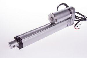 Linear Actuator  IP54 150mm 12V 0.32cm/s 150Kg