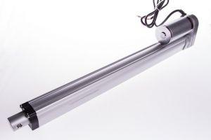 Linear Actuator  IP54 300mm 12V 0.4cm/s 150Kg