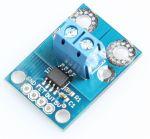 Sensore Lineare di Corrente ±12.5A