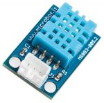 DHT11 Humidity and Temperature Digital Sensor